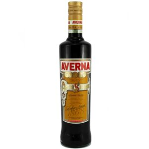 Amaro Averna F