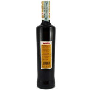 Amaro Averna R