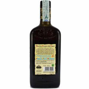Amaro del Capo F