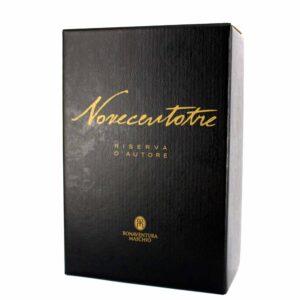 903 Riserva d'Autore Bonaventura Maschio 70 cl.