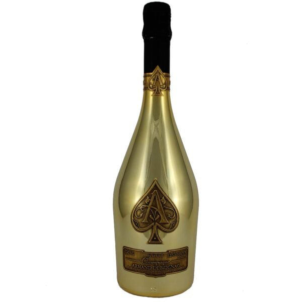 Armand de Brignac Gold 75 cl