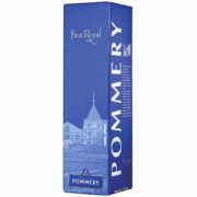 Pommery 75 cl.