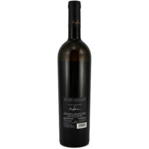 Sauvignon Lafòa 2014 Colterenzio 75 cl.