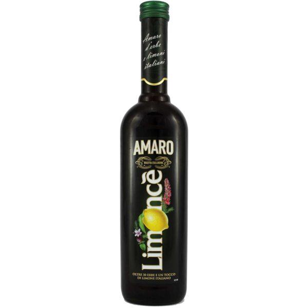 Amaro Limoncè F