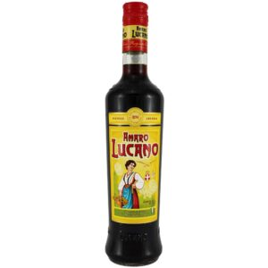 Amaro Lucano F