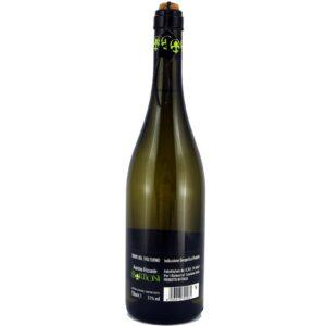 Asprinio Frizzante I Borboni 75 cl.