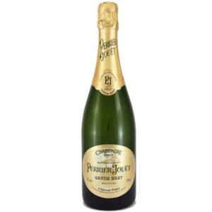 champagne-perrier-jouert-brut