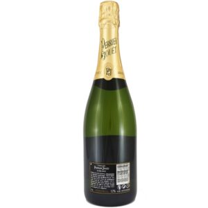 champagne-perrier-jouet-brut