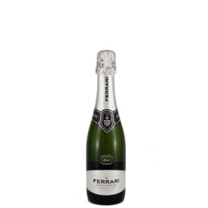 Ferrari Maximum Brut 375ml F