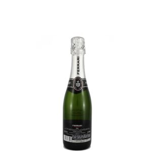 Ferrari Maximum Brut 375ml R