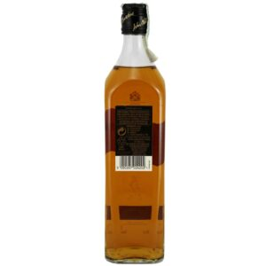 Johnnie Walker Black Label 12 R