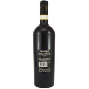 pian-delle-vigne-brunello-montalcino-antinori