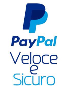 paypal enotecaviniedintorni.it