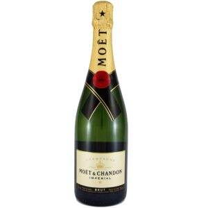 Imperial Brut Moet & Chandon 75 cl