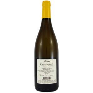 Merol Chardonnay St. Michael Eppan 75 cl.