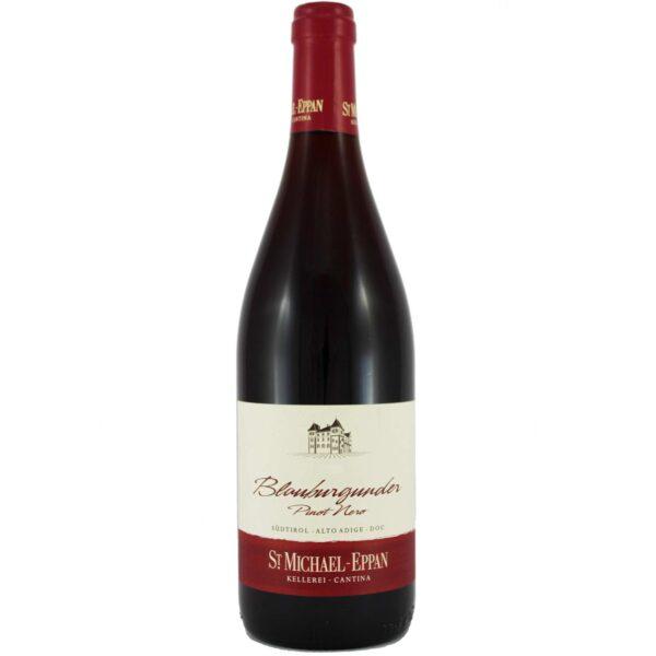 Pinot Nero St. Michael Eppan 75 cl.