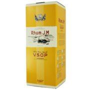 Rhum J.M. VSOP 70 cl.