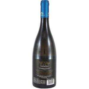 Villa Margon Chardonnay Tenute Lunelli 75 cl.