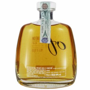 Grappa Of Ligneum Miele di Tiglio Distillerie Bonollo 70 cl.