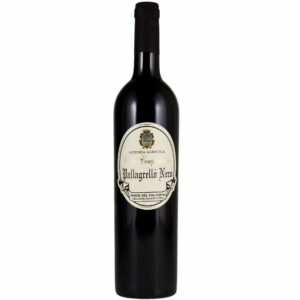 Pallagrello Nero Vestini Campagnano 75 cl.