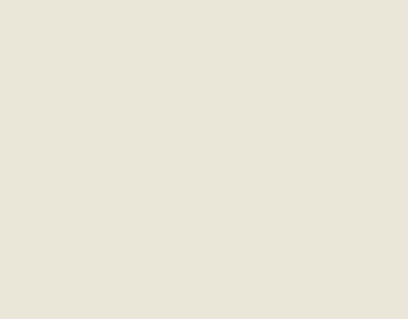 TERRA-BRIGANTI