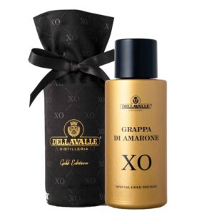Amarone XO Gold Edition Dellavalle