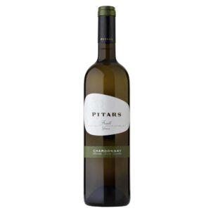 Chardonnay Pitars