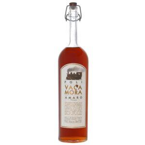 Vaca Mora Amaro Jacopo Poli