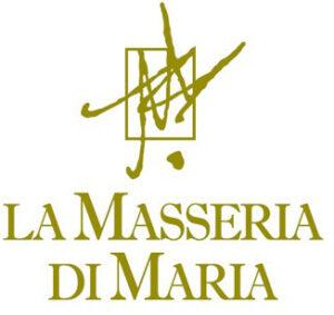 La Masseria di Maria