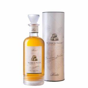 Oltre Il Vallo Distillerie Berta